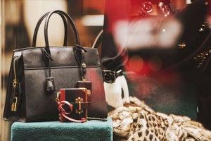 Evolve Or Die: Luxury Brands Must Embrace Digital To Thrive