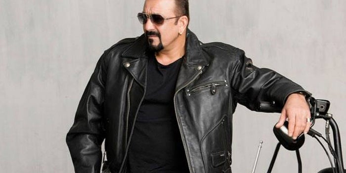 Sanjay Dutt – The Mentor and The Mentee