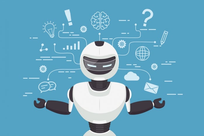 How Artificial Intelligence Can Improve Your Marketing Strategy