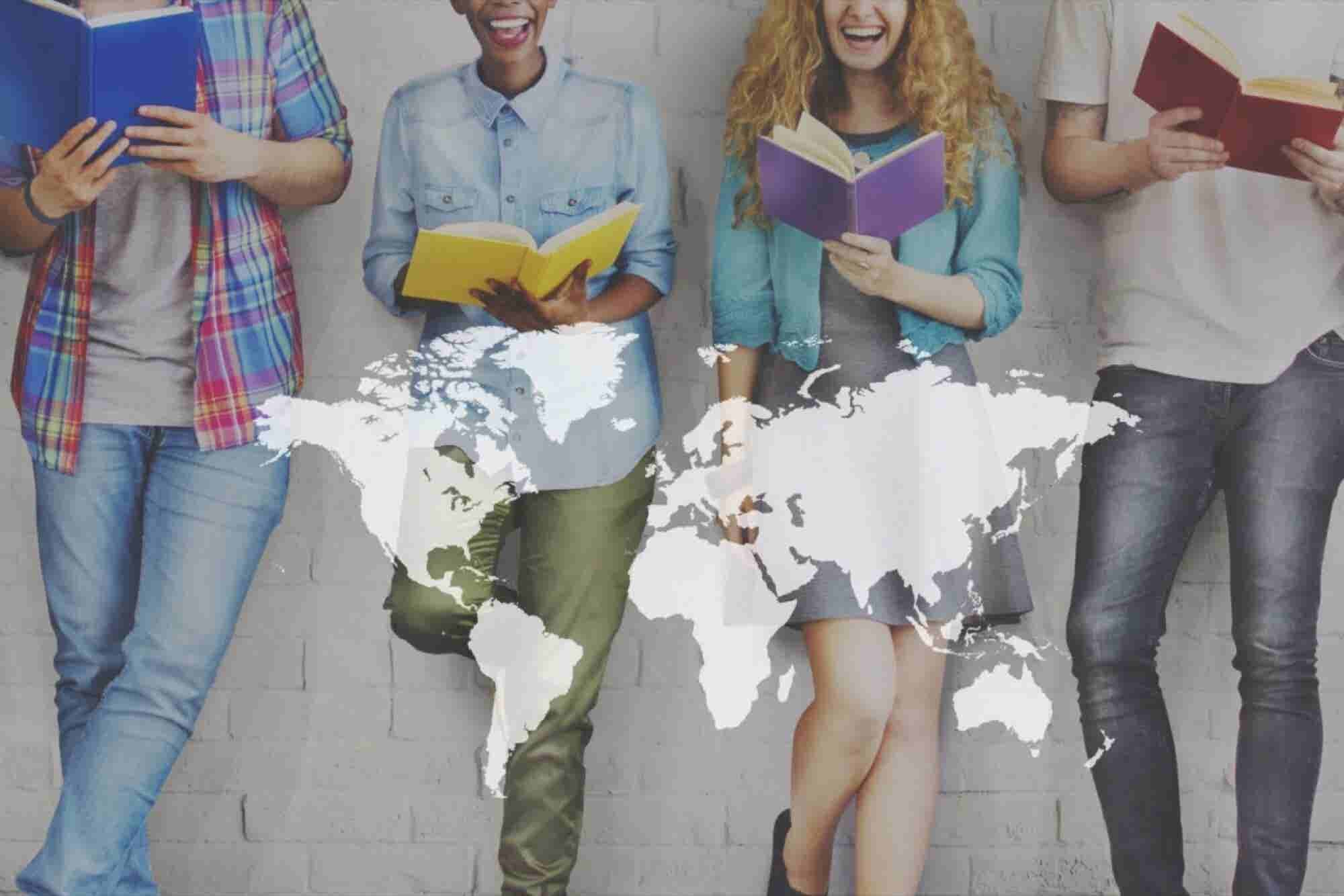India has a lot to Learn from Foreign Education Systems