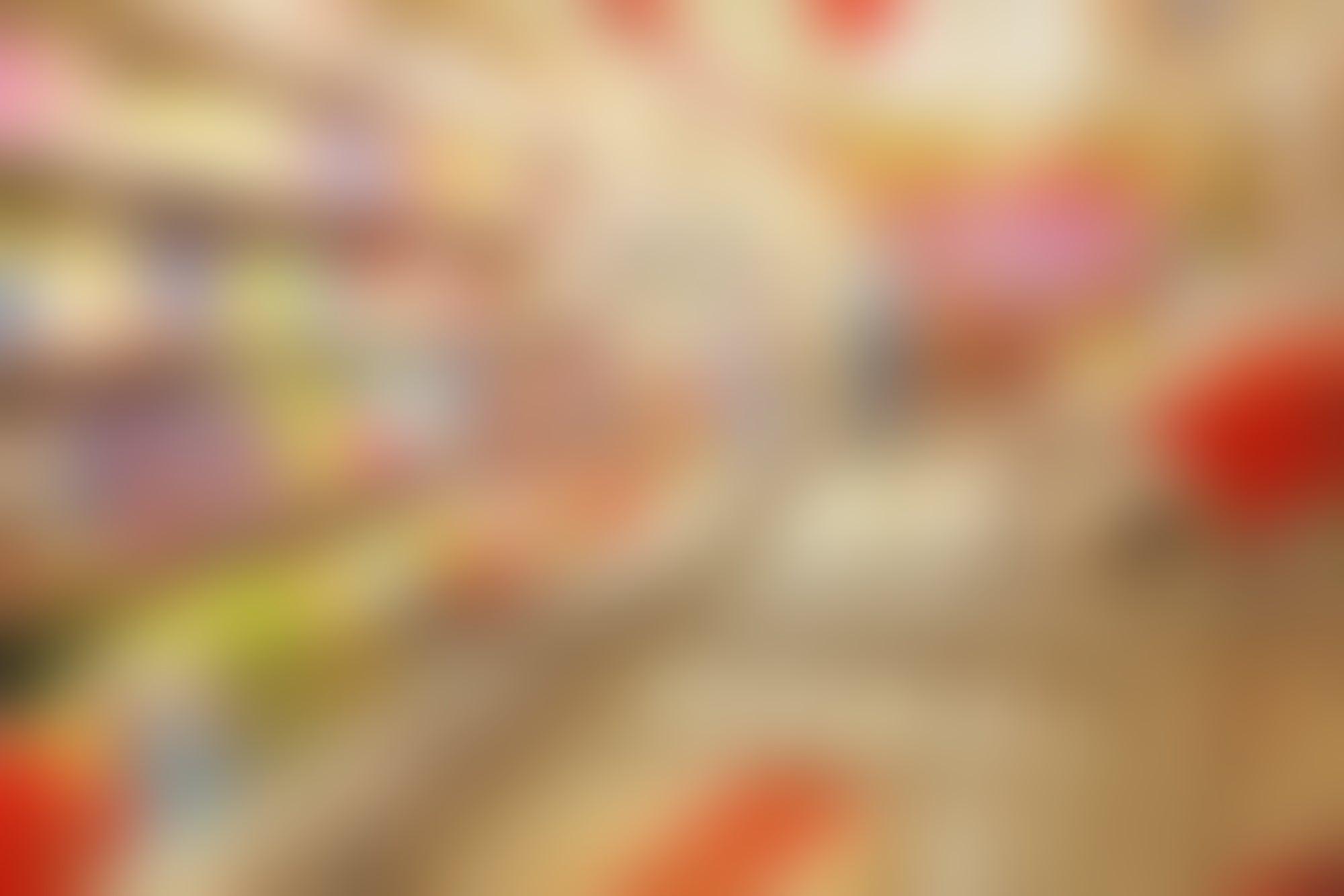 ABC para convertirte en proveedor de Walmart