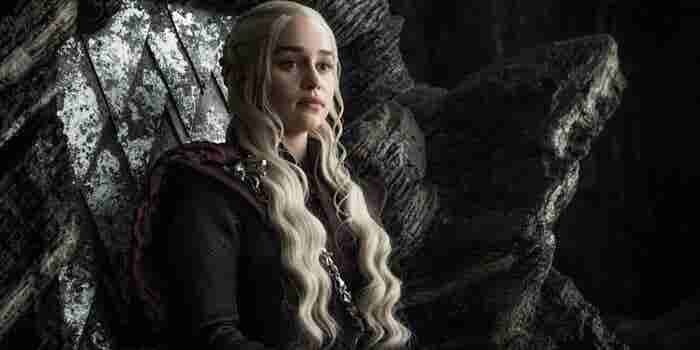 Win Like A Targaryen: 10 Businesses You Can Start for Free