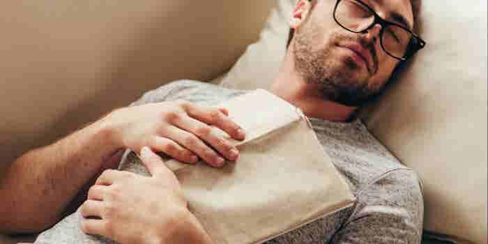 Cómo levantarse más temprano para ganar tiempo extra en tu día