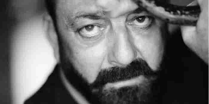 #3 Reasons Why You Should Watch Out For Sanjay Dutt's Comeback