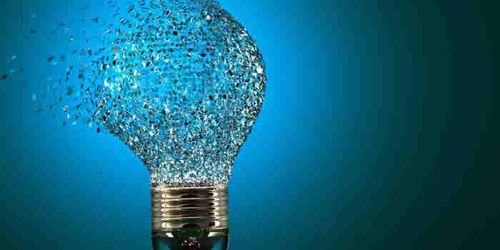 ¡Lleva tus ideas a la acción! #IdeasDeImpacto