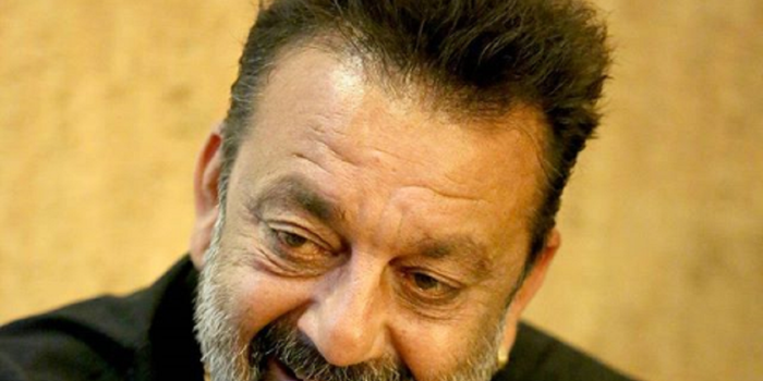5 Untold and Unique Aspects of Sanjay Dutt's Life