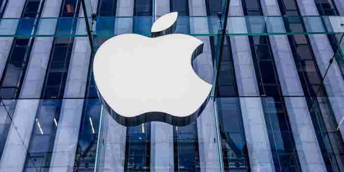 Así puedes ver el misterioso evento de Apple en vivo