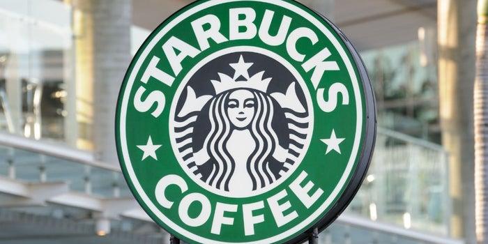 Starbucks estrena presidenta proveniente de Silicon Valley