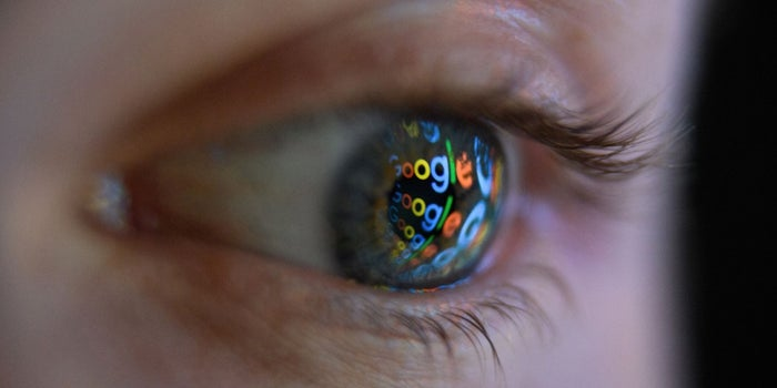 3 Flaws in the Google Engineer's 'Manifesto'