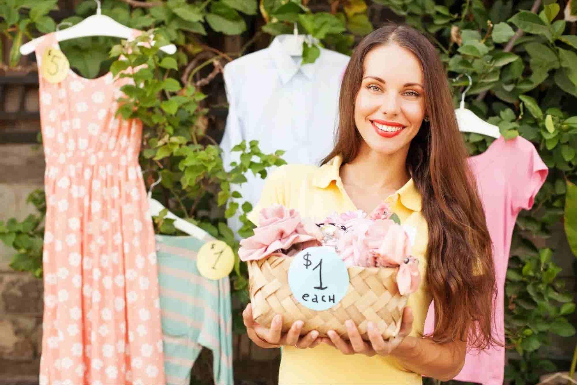 8 métodos para ganar dinero en tu tiempo libre