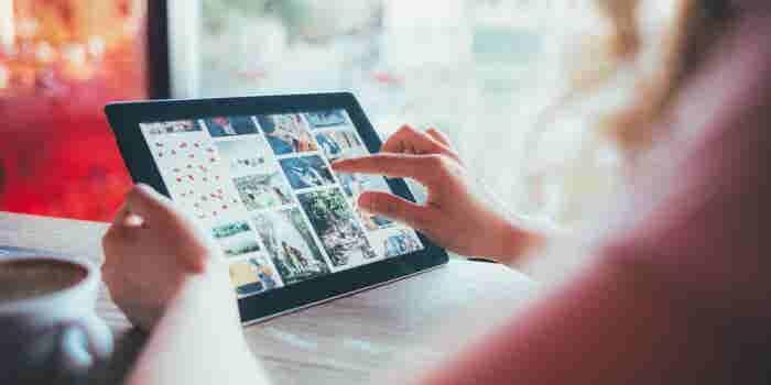 The 5 Characteristics of Social Media Websites That Go Viral