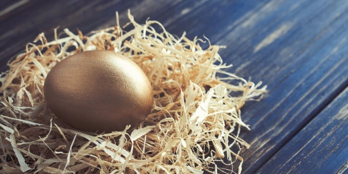 It's National 401(k) Day. Here's How to Choose the Right One for Your Employees