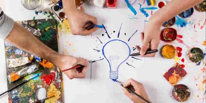 Esta es la inciativa de Gran Bretaña para impulsar las empresas creativas en México