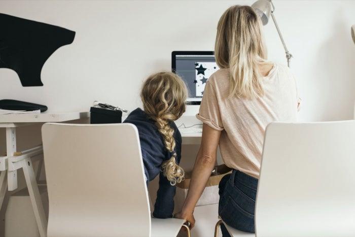 Teaching Your Kids About Entrepreneurship Isn't About 'Fair'
