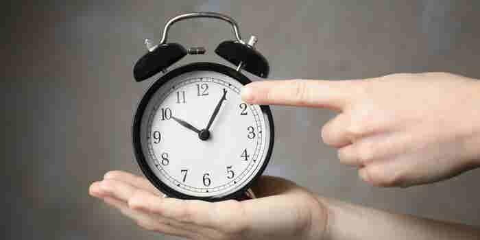 ¿Tiempos de cambio en tu empresa? Aprende a comunicarlo correctamente