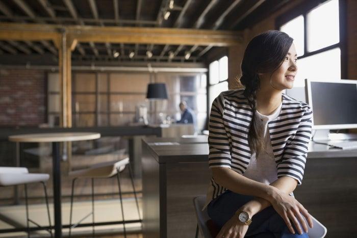 5 Ways Entrepreneurship Changes Your Life for the Better