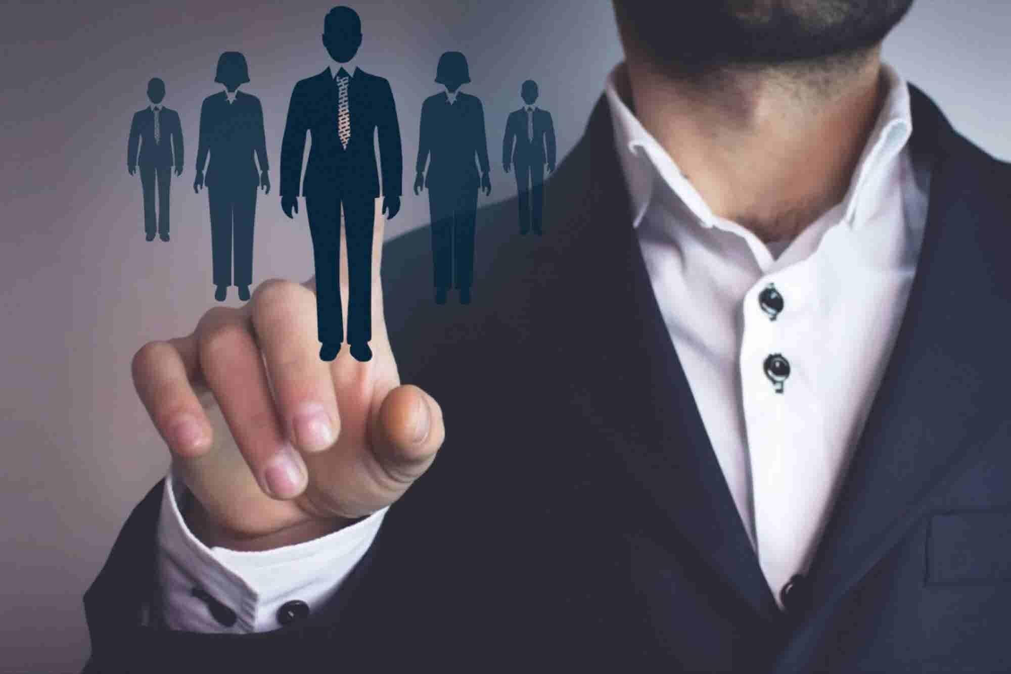 5 Ways Most Marketers Misunderstand Influencer Marketing