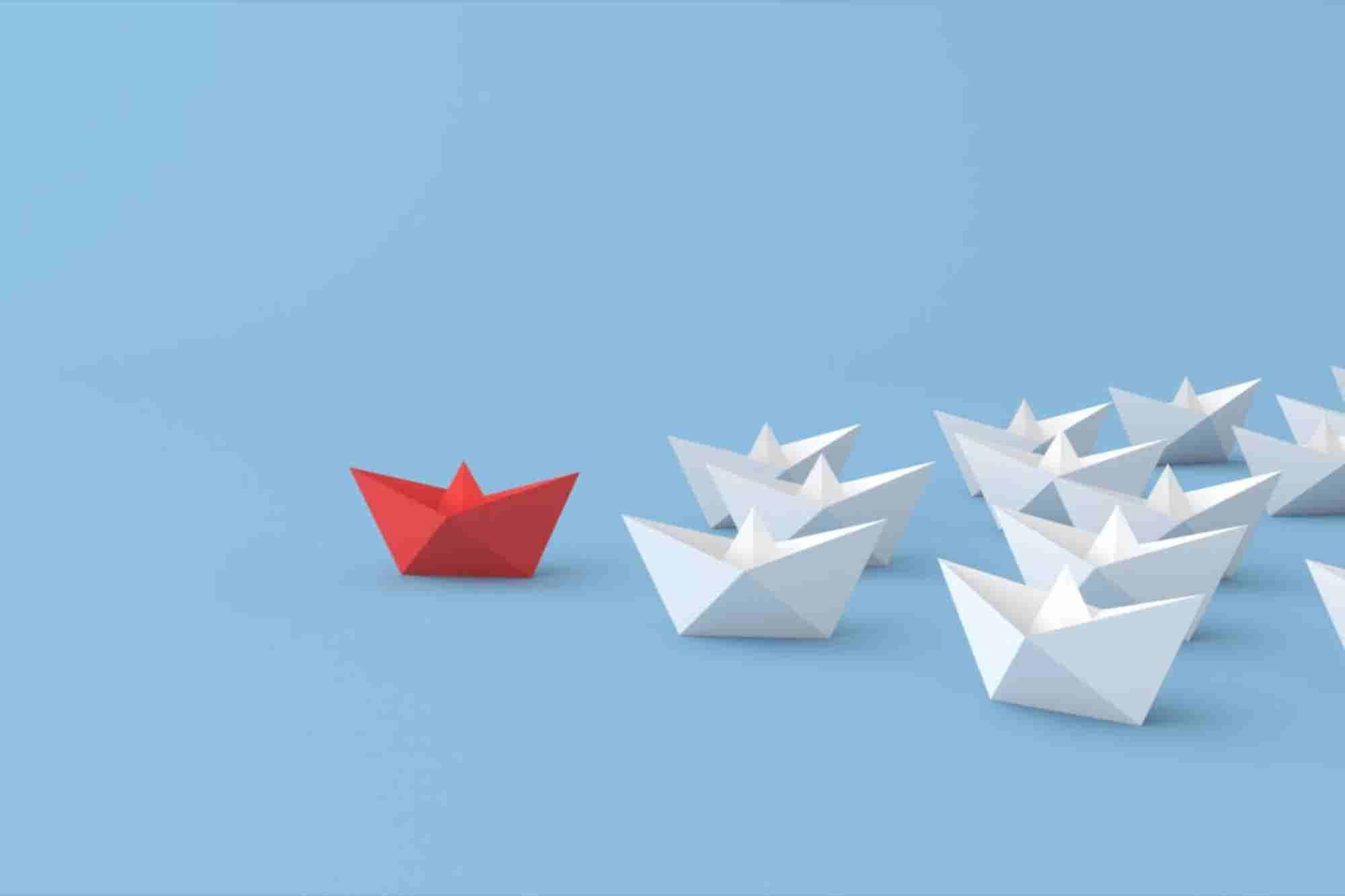 Test: Líder nato o autoritario, ¿cuál eres tú?