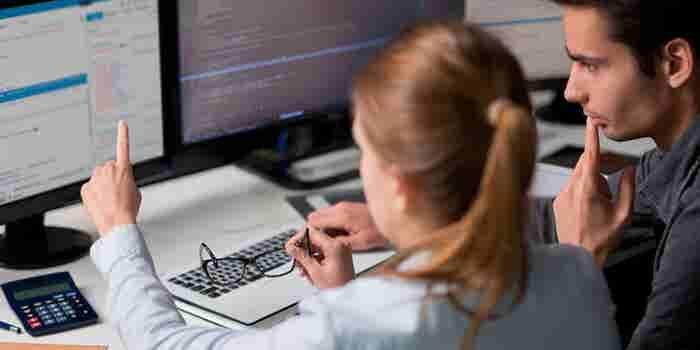 Protege a tu empresa contra los ciberataques más potentes y modernos