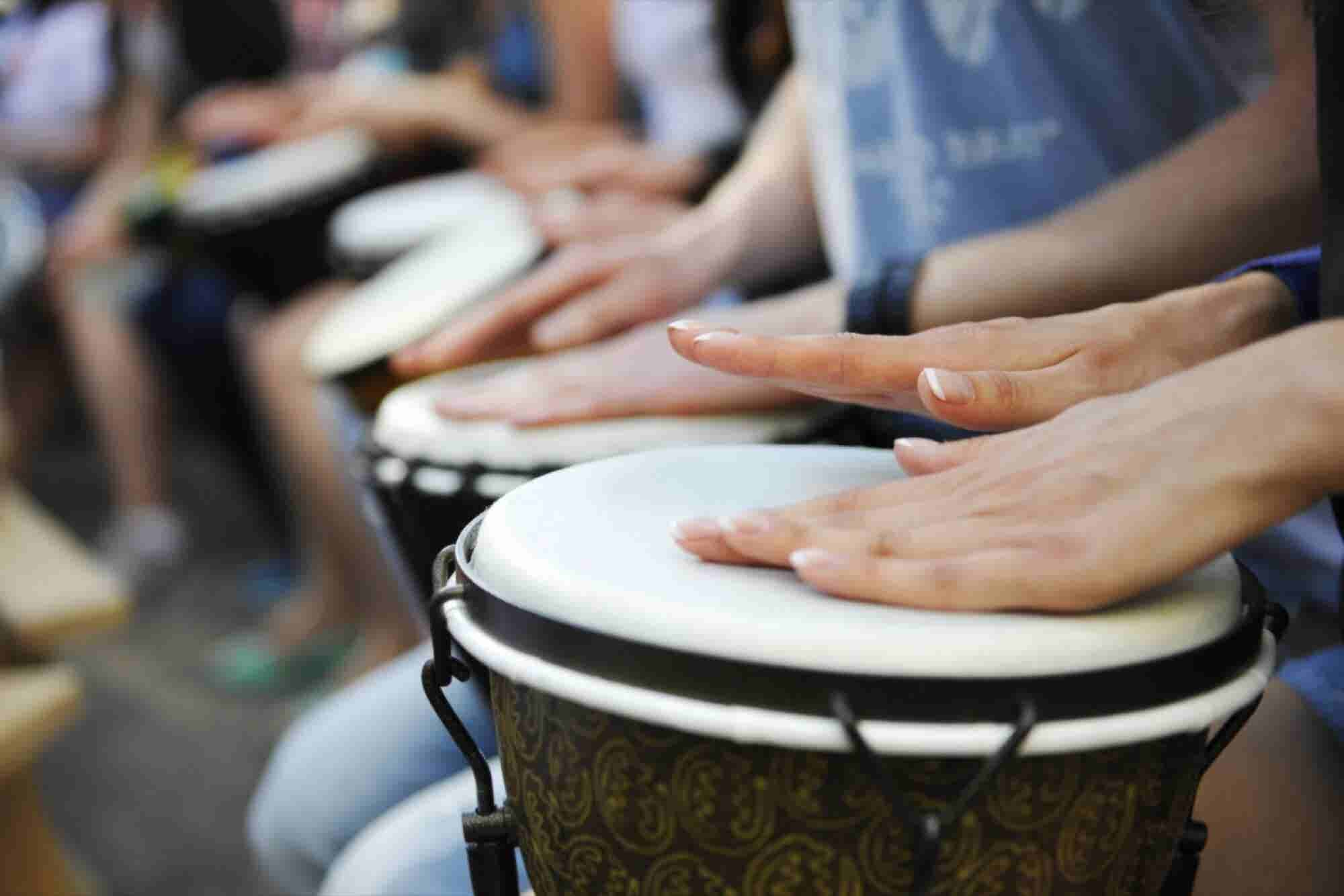 Employees March to Many Different Drums. Here Are 3 Ways to Manage All...