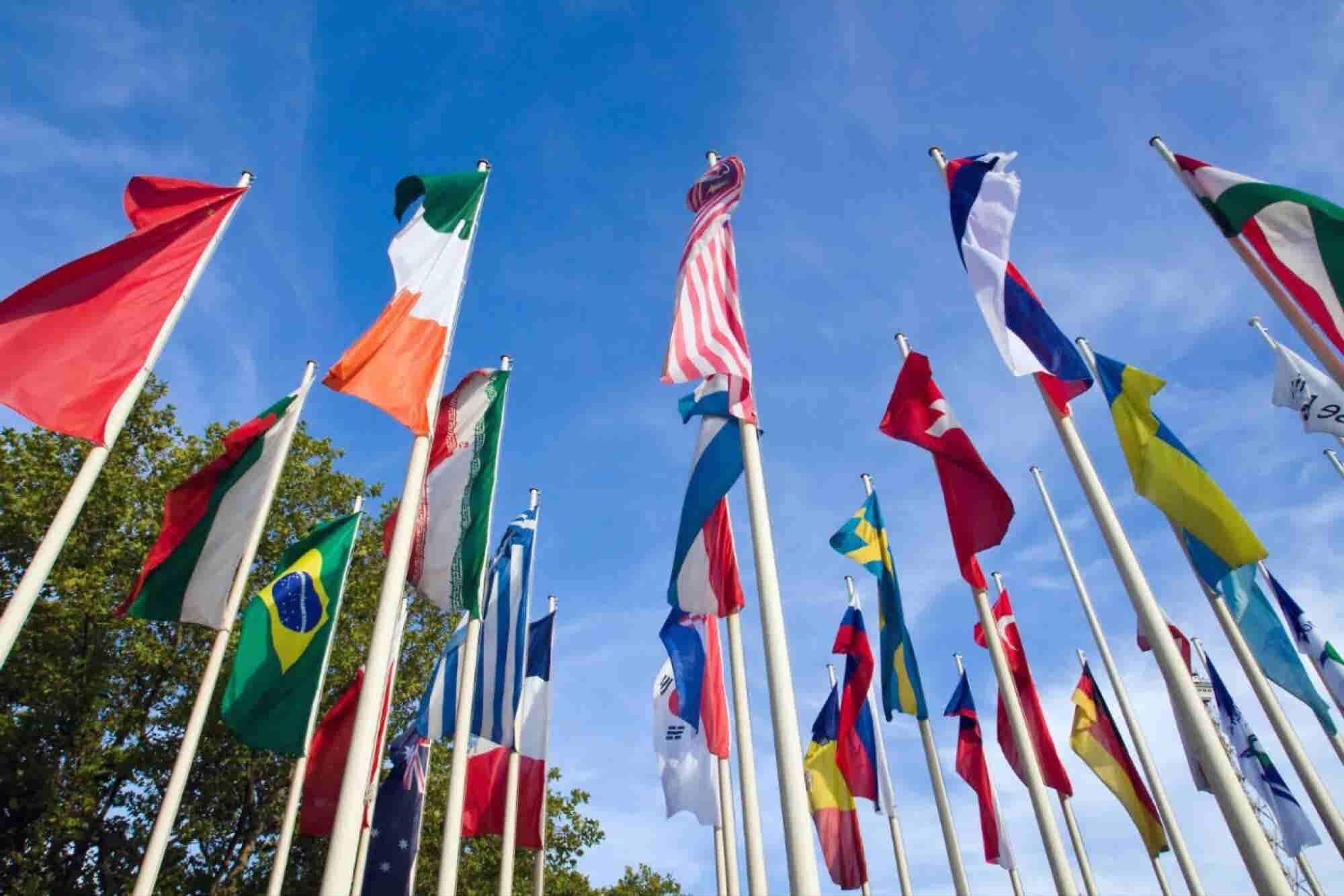Las claves para internacionalizar tu emprendimiento