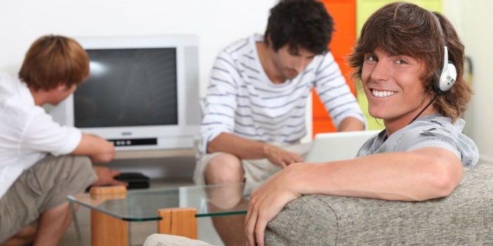 Co-living: una alternativa de vivienda para jóvenes