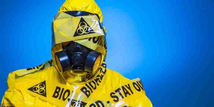 Los 4 costos ocultos de no despedir a un empleado tóxico