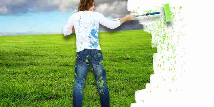 6 hábitos que convertirán tus sueños en realidad