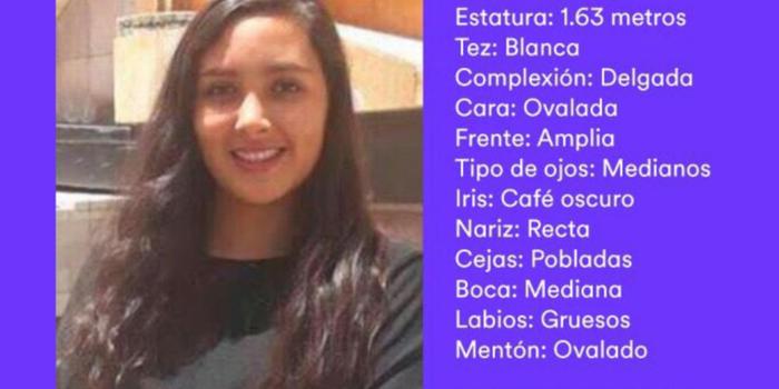 Qué dice Cabify sobre el caso de desaparición en Puebla