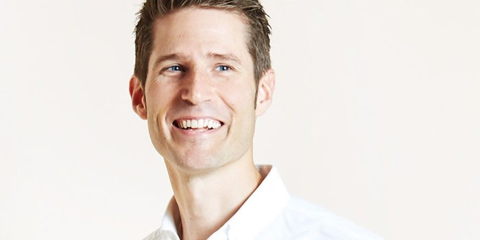 Why This Entrepreneur Who Leads More Than 1,000 Employees Prefers to Eat Lunch Alone