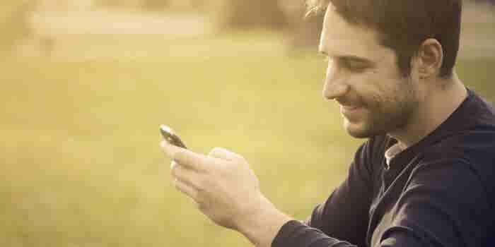 Facebook quiere ayudarte a encontrar pareja (al estilo Tinder)
