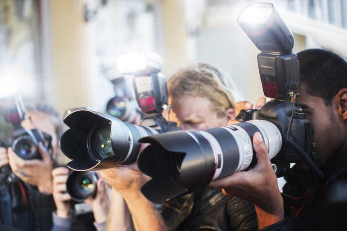 5 Insights About the Media That Every Marketer Should Know