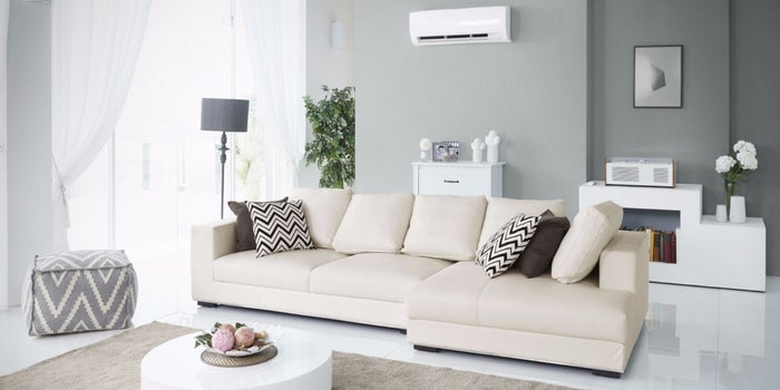 LG Electronics Focuses On The Middle East With Energy Efficient Air Conditioners