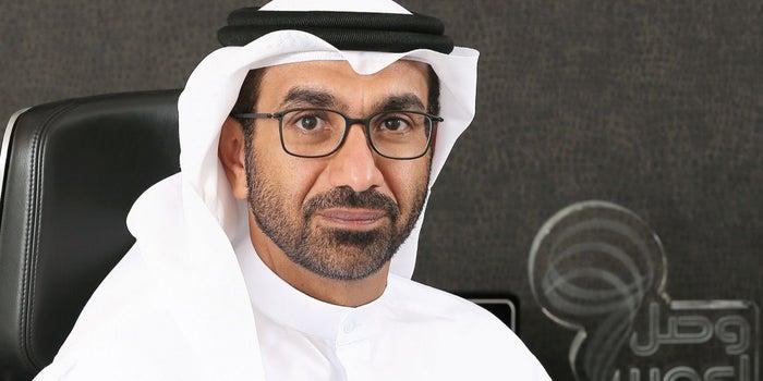 Driven By Duty: wasl Asset Management Group CEO H.E. Hesham Al Qassim