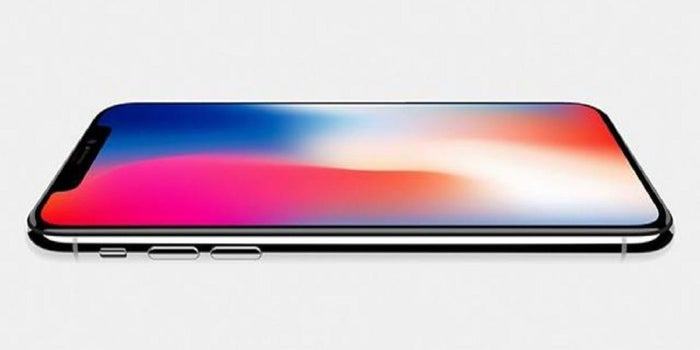 #4 Gadgets Entrepreneurs Can Buy Instead of Apple iPhone X