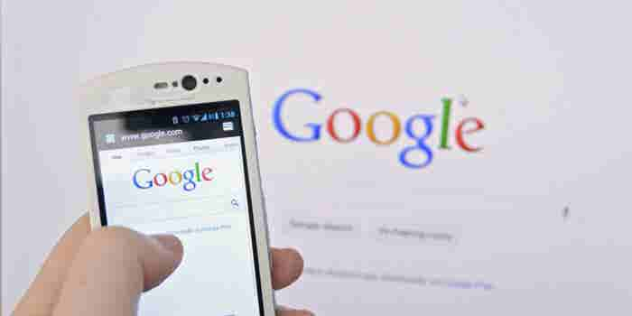 La plataforma de Google que apoya a las mujeres emprendedoras llega a México