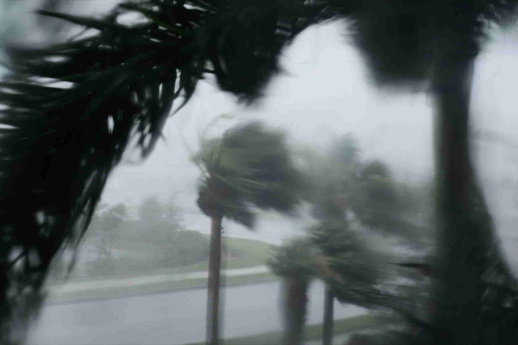 5 Steps to Getting Your Company Ready for a Natural Disaster