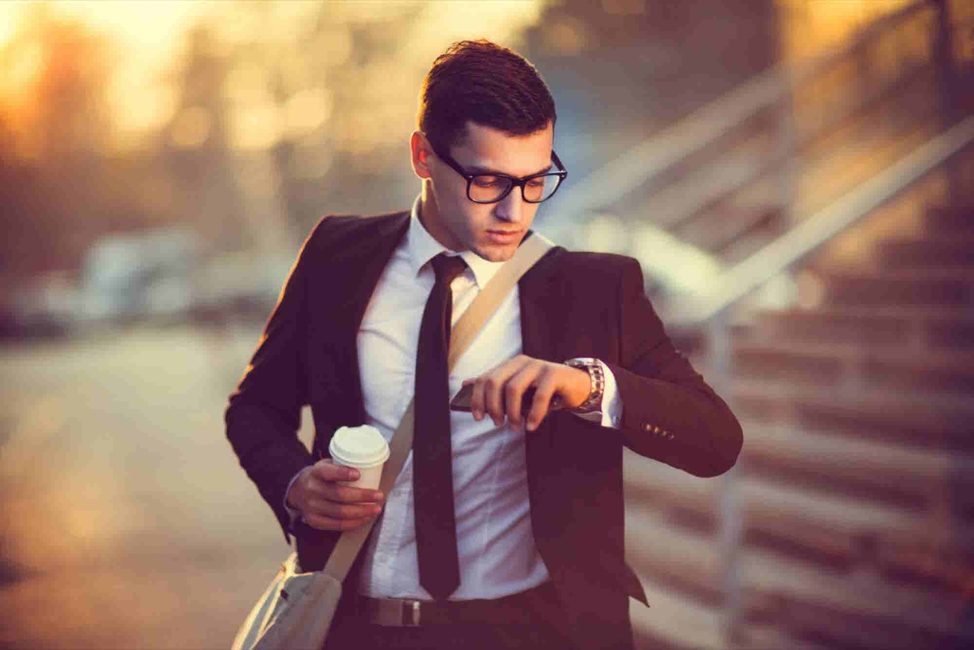 15 Time Management Tips for Achieving Your Goals
