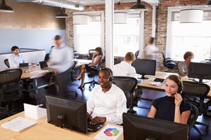 Top Workplace Issues for 2018 and How to Overcome Them