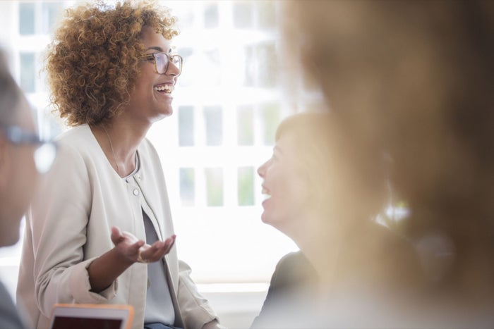 15 Ways to Lead With Effective Communication