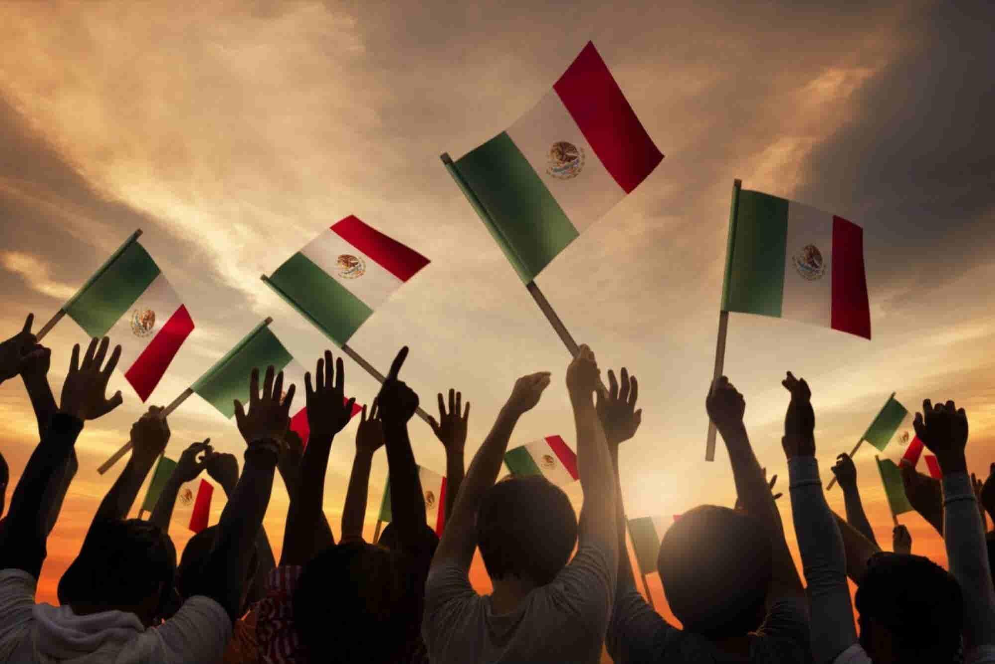 Las 9 marcas que ponen en alto el nombre de México en el mundo