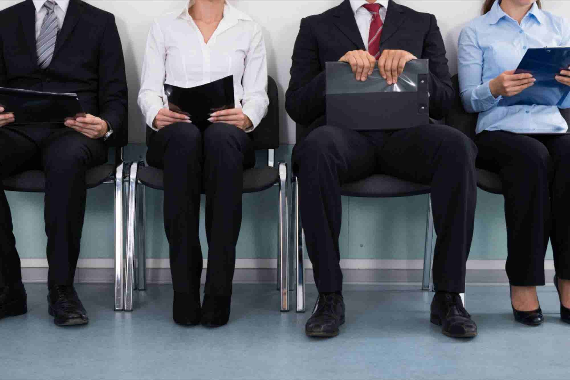 Is Your Career at Risk? 10 Jobs Facing Extinction.