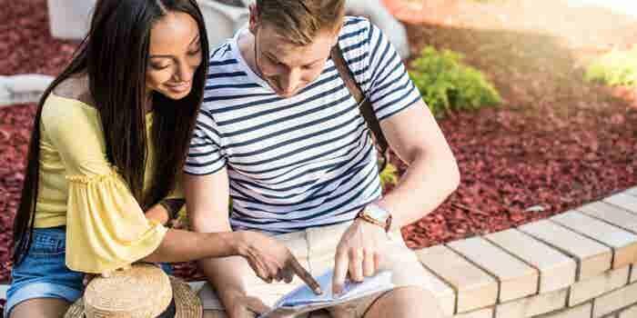 Millennials gastan menos en viajes y entretenimiento de lo que se cree
