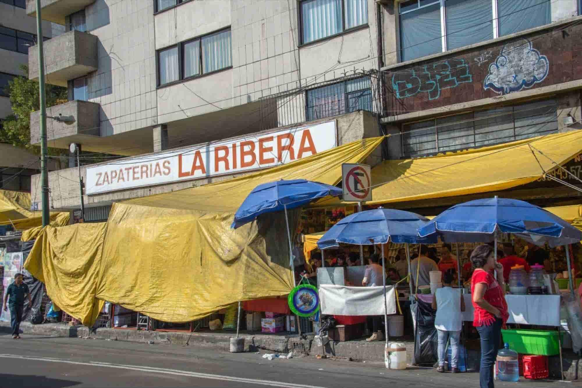 Por qué urge un TLC para el México pobre