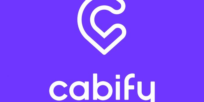 Puebla cancela el servicio de Cabify