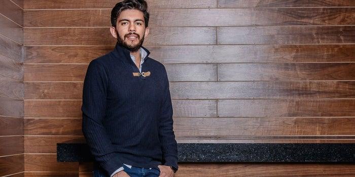 PayIt, la red social de pagos creada por dos millennials
