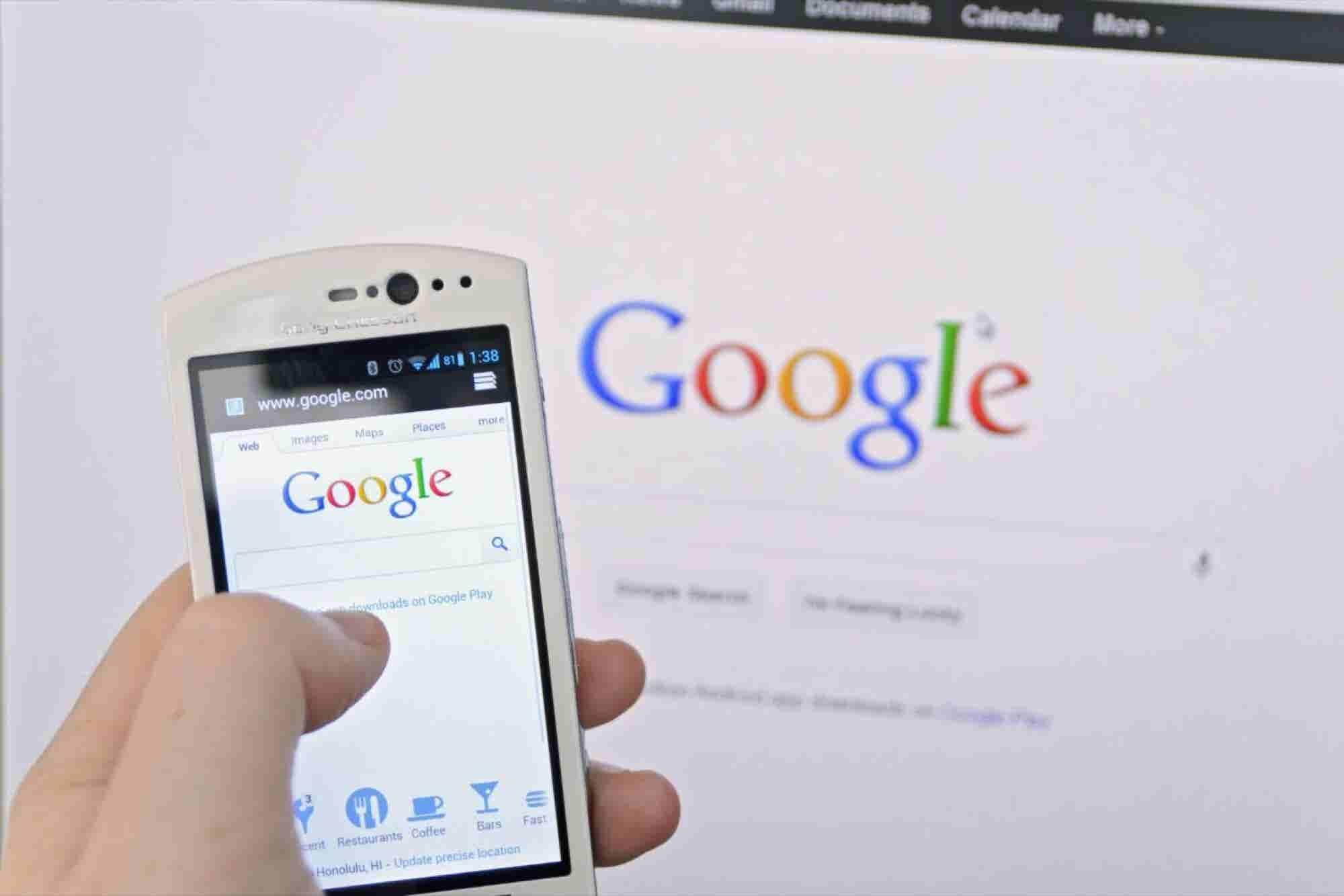Así es como Google empodera a las Pymes mexicanas