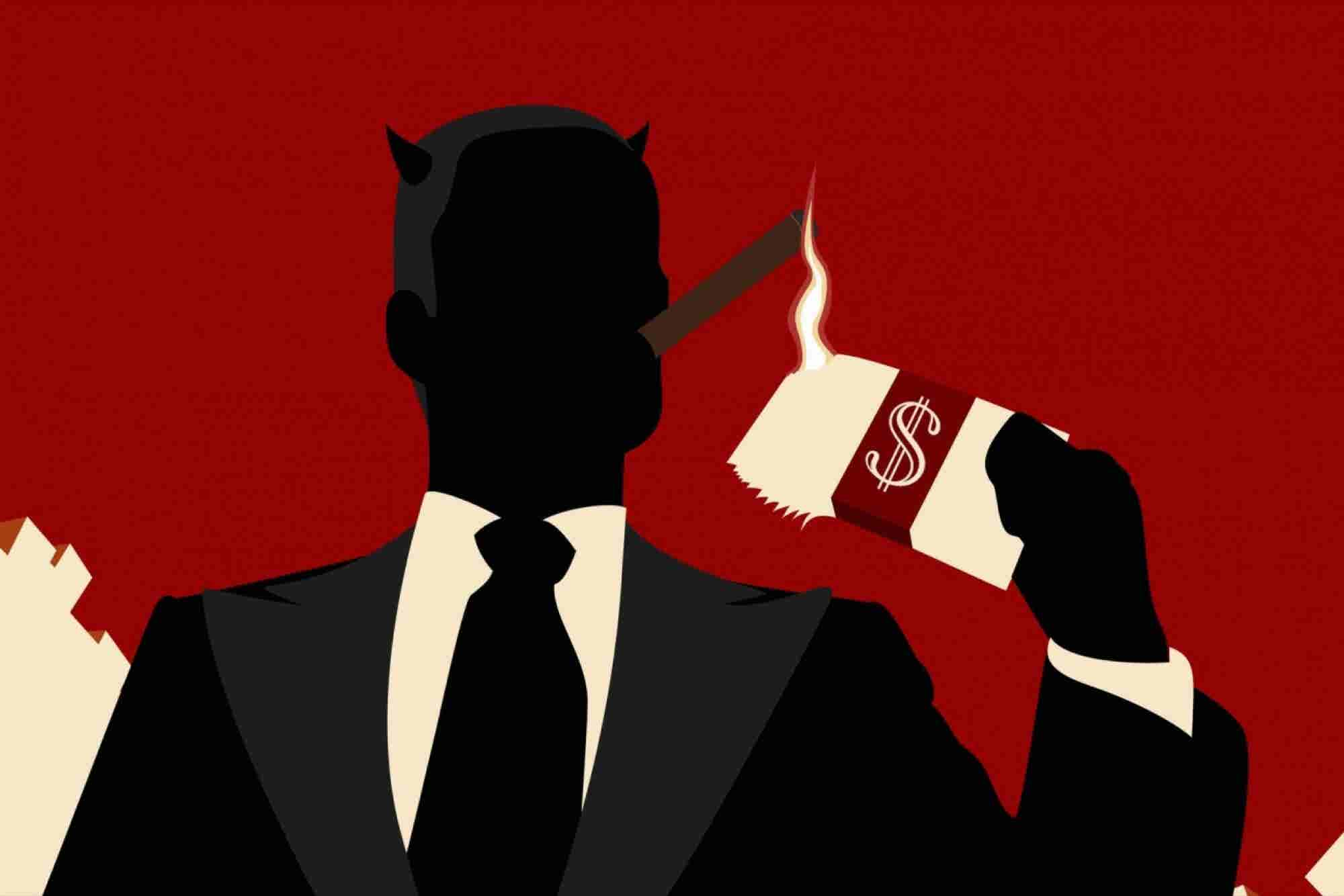 How to Avoid Looking Like a Villain When You're Price Discriminating