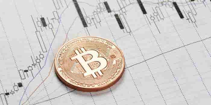 Así es como el Banco de México quiere frenar al bitcoin con la Ley Fintech