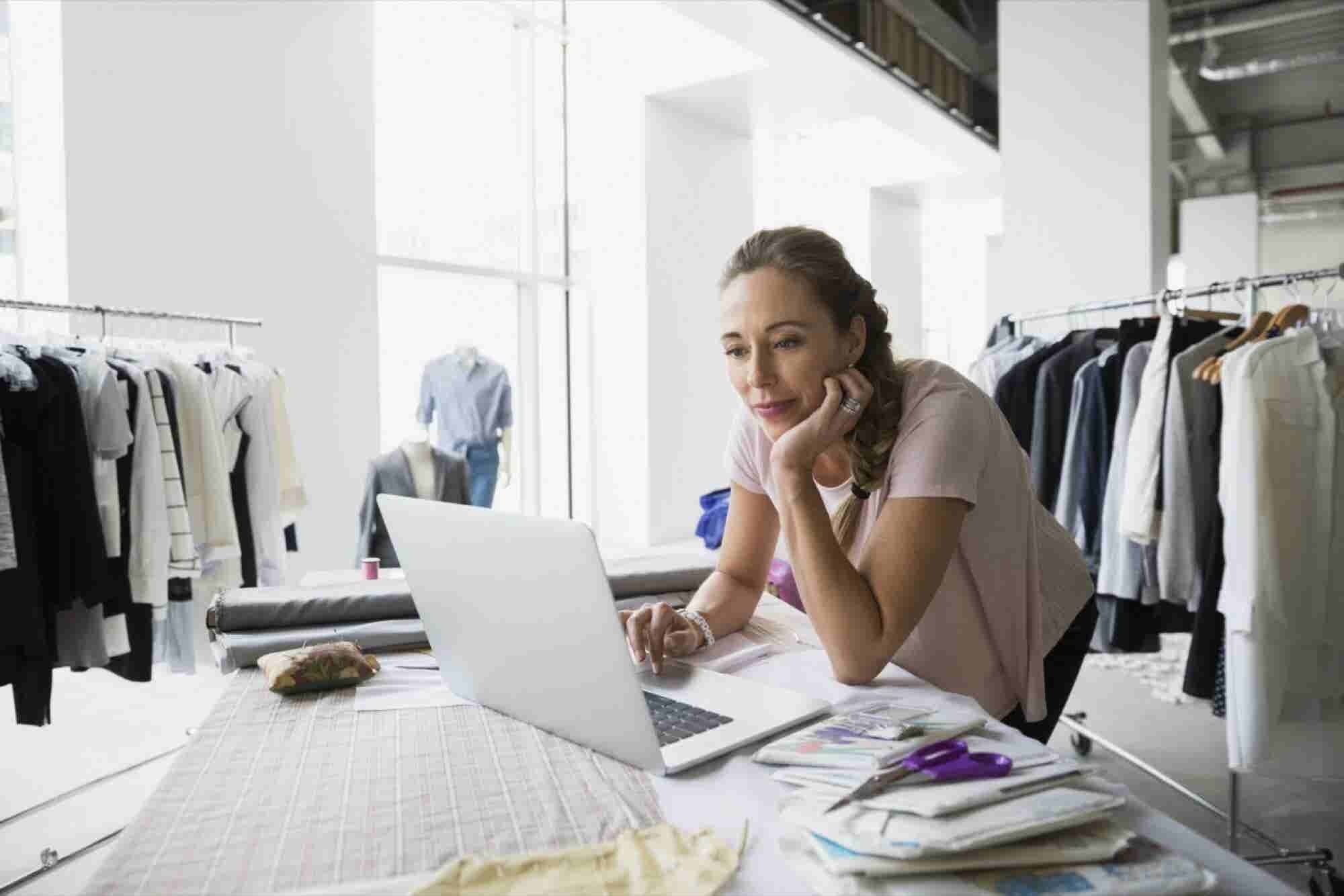 States Are Offering Tax Amnesty to Ecommerce Business Before They Drop...